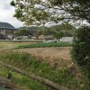 価格を修正しました。不動産情報!藤枝市高田の売土地!新東名広幡IC近く